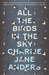 birds-charliejane